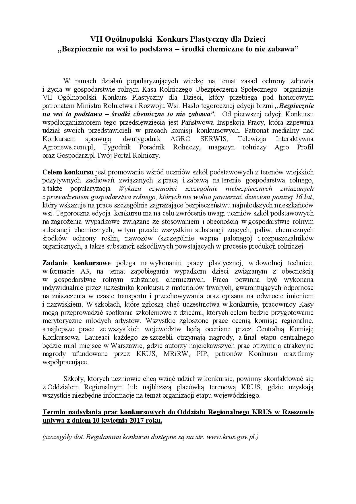 - bgr_i_vii_ogolnopolski_konkurs_plastyczny_dla_dzieci____brg_do__prasy2.jpg