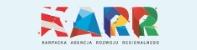 Karpacka Agencja Rozwoju Regionalnego