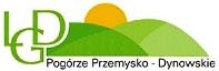LGD Pogórze Przemysko - Dynowskie