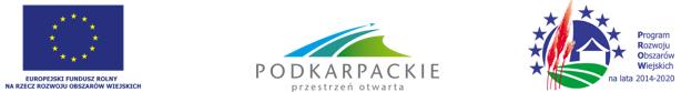 - logo_drogi.png