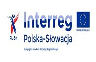 polska-slowacja