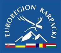Stowarzyszenie Euroregion Karpacki Polska