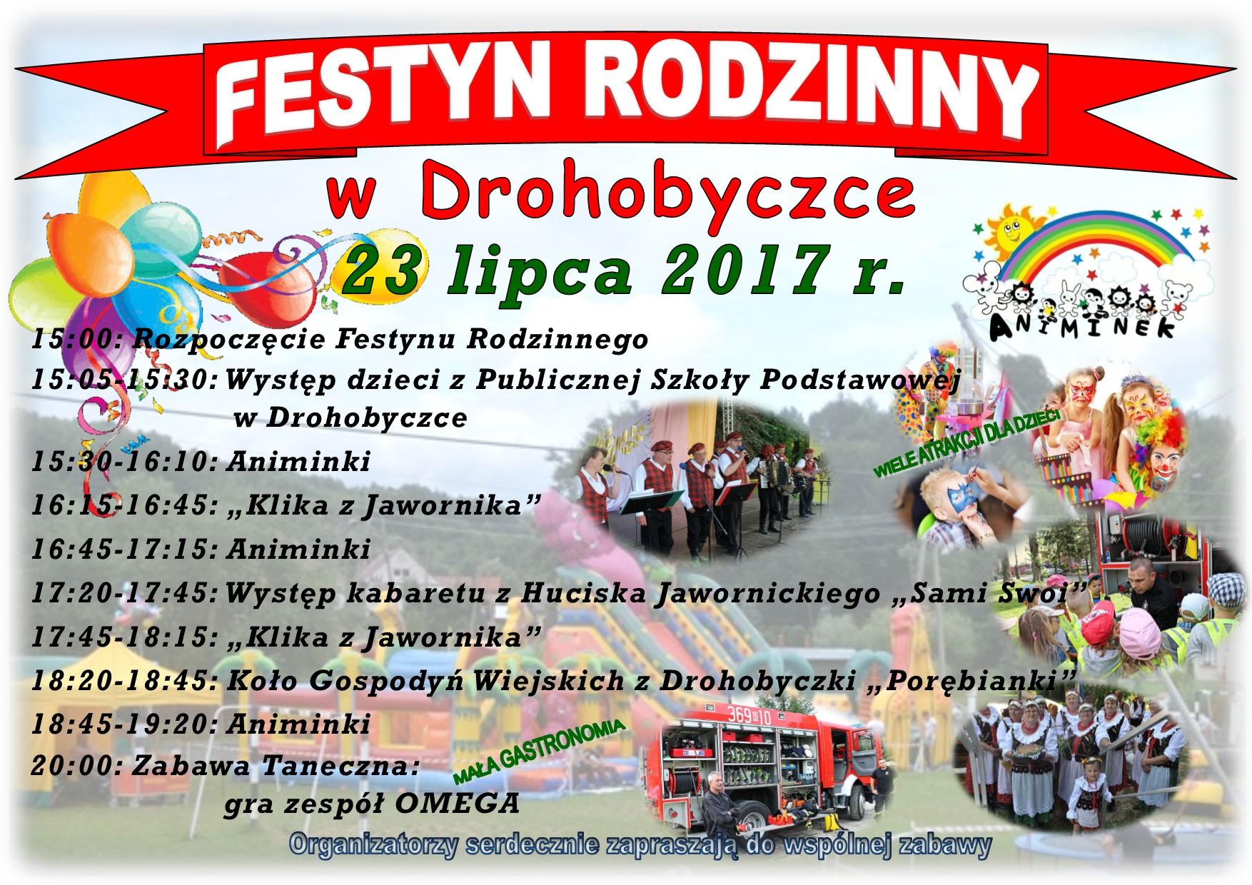 - 2017_drohobyczka.jpg