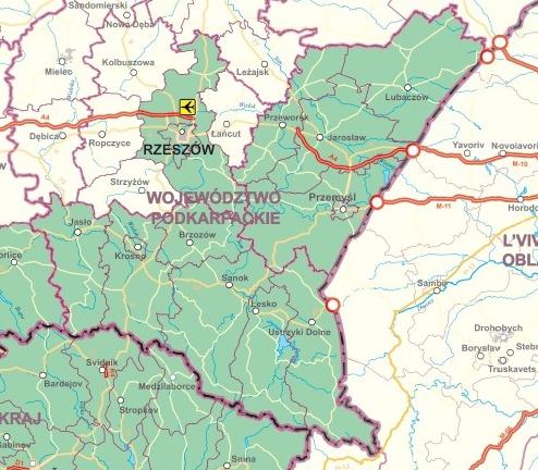 - mapa_program_interreg_pl_sk.jpg